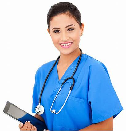 Nurse Practical Program Medical Institute Assistant Er