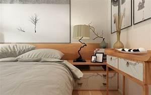 Chambre Ambiance Zen : ambiance zen maison zen gr ce une d coration zen ~ Zukunftsfamilie.com Idées de Décoration