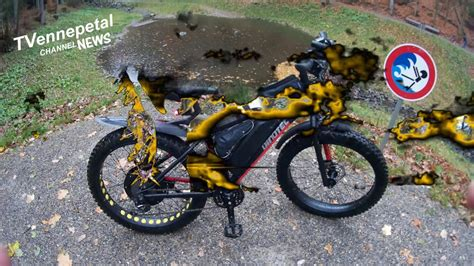 26 zoll e bike newschic bike 26 zoll e bike mit kraftvollem motor