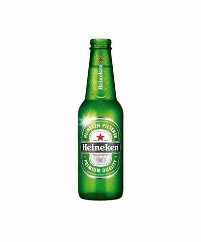 Heineken Bier Bottles Beer Clipart Bottle 250ml