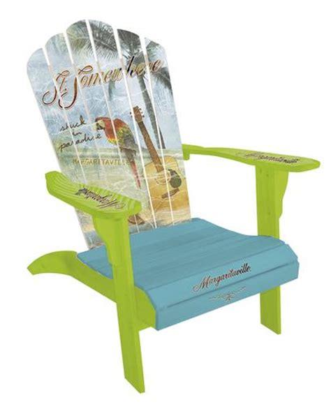 Margaritaville Adirondack Chairs Menards margaritaville 174 adirondack chair at menards 174