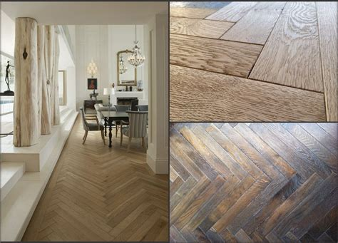 simple floor oak floors and parquetry the house melbourne