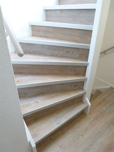 open trap bekleden met hout open trap bekleden met hout rv67 belbin info