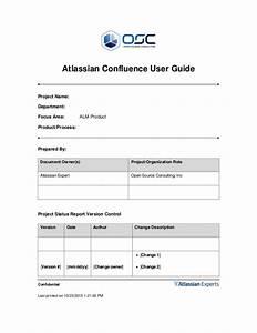Uc624 Ud508 Uc18c Uc2a4 Ucee8 Uc124 Ud305 Atlassian Confluence User Guide Full