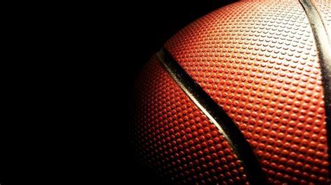 full hd wallpaper basketball ball background desktop