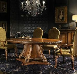 Italienische Möbel Klassisch : italienische stilm bel 50 moderne und klassische polsterm bel ~ Pilothousefishingboats.com Haus und Dekorationen