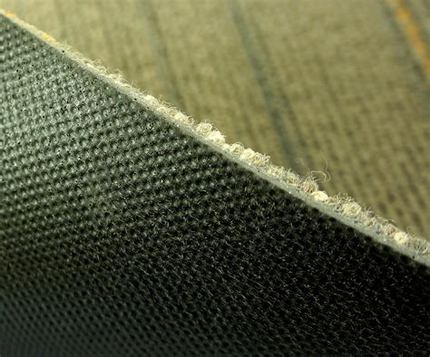Office Nylon66 Interior Moquette Stark Carpet   TopJoyFlooring