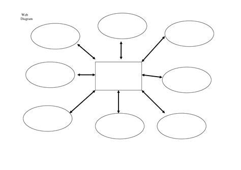images  blank concept web template leseriailcom