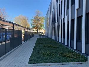 Garten Und Landschaftsbau Dresden : garten und landschaftsbau hsd dresden neue webseite ~ A.2002-acura-tl-radio.info Haus und Dekorationen