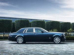 2015 Rolls Royce Phantom Review Ratings Specs Prices