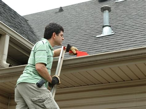 home improvement  repair projects   hire
