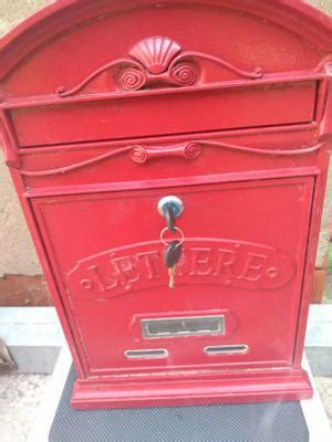 cassetta postale poste italiane salvadanaio cassetta per le lettere regie poste posot class