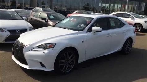 2015 lexus is 250 custom lexus is 250 2015 f sport