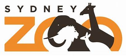 Zoo Sydney Partners Nsw Variety Western Villagers