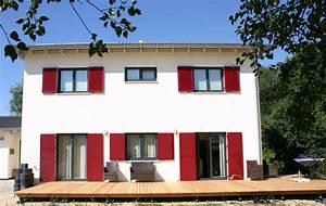 Wie Viel Kostet Ein Haus : wie viel kostet ein haus zu bauen in sterreich ~ Lizthompson.info Haus und Dekorationen