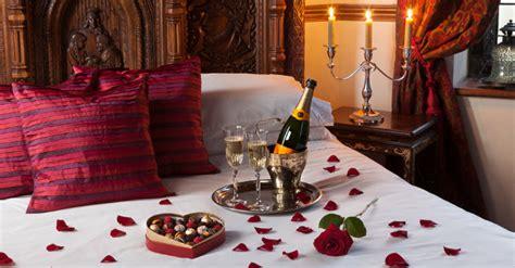 home  decoration archive romantic bedroom ideas