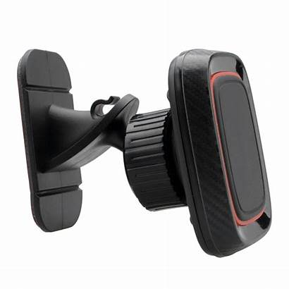 Holder Suction Magnetic Universal Cell Mount Stand