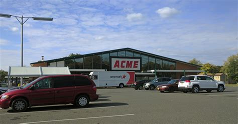 Acme Style: Refreshed Acme! Clayton, New Jersey
