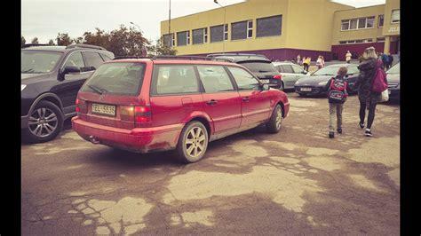 Sastrēgums pie Jelgavas 6. vidusskolas - YouTube