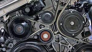 Serpentine Belts  The Drive U0026 39 S Garage Guide