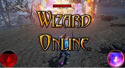 Wizard 101 Virtual Open Reality Games Crown