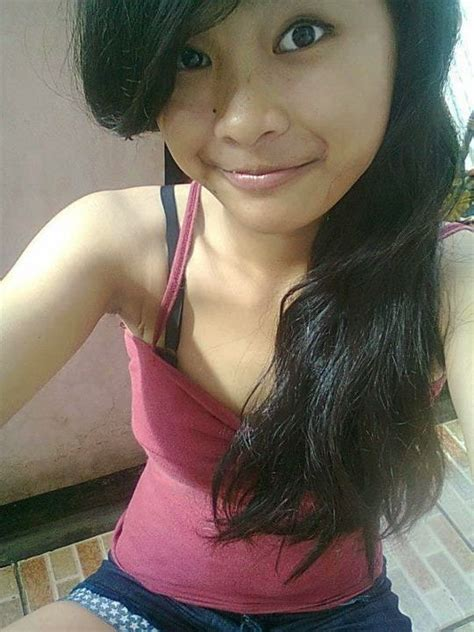 Foto Hot Cewek Sma Cantik Lagi Narsis Kumpulan Foto Abg Smp Sma Jaman Sekarang