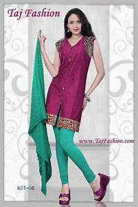 Kurti summer clothing - cotton tunics from India and