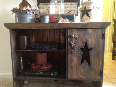 17 best images about amish furniture on corner