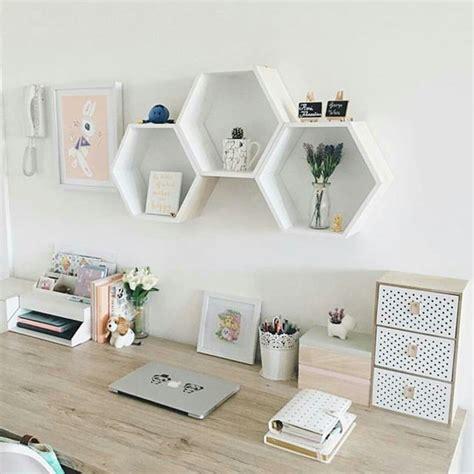 Bedroom Bureau by Home Decoration Deco Office Minimalist Work Minimal
