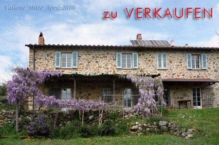 Landgut Kaufen In Toskana (italien
