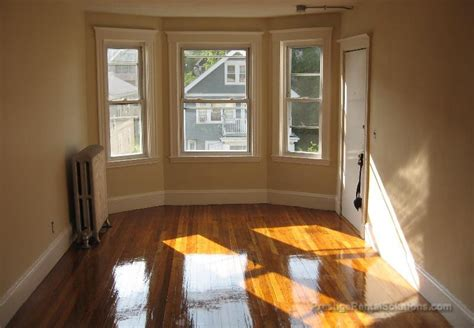 1 Bedroom Apartment Boston by Five Two Bedroom Apartments For Less Than 1 800 A Month