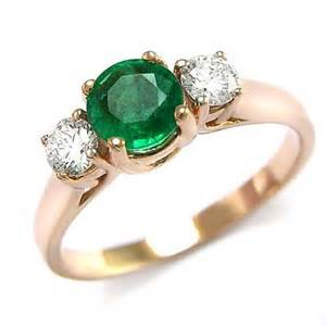emerald engagement rings jewelry collection emerald engagement ring
