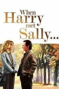 """La lezione di """"Harry ti presento Sally"""" sulle relazioni ..."""