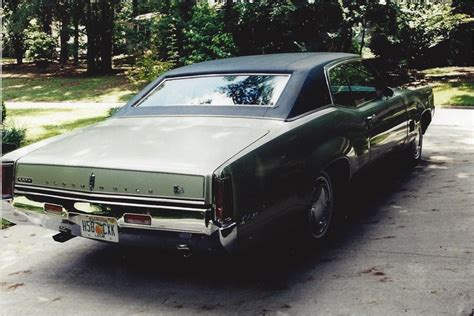 oldsmobile delta  royale  sale  tallahassee