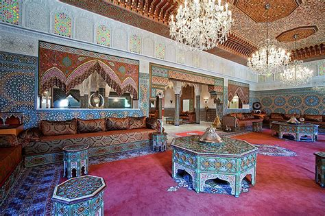 floor and decor houston moroccan to the max looney listing