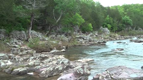 marble creek campground shut ins youtube