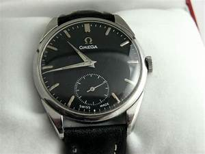 Just Dial Chart Omega Cal 267 C 1957 Secondhand And Vintage Watches