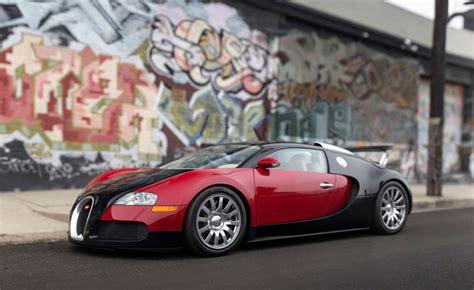 10 Supercars Built In Surprising Places » Autoguide.com News