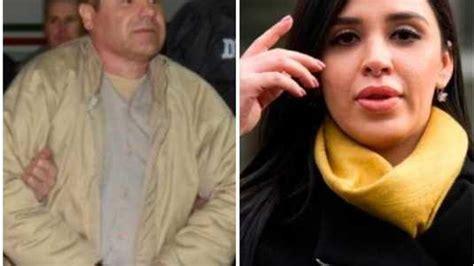 el chapo calls illegal  boyfriend   phone