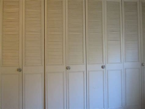 door select  favorite door  cool prehung