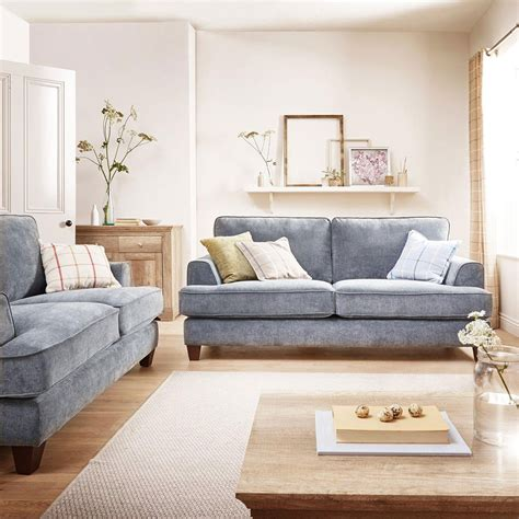 How Is A Sofa by The Camden Sofa Is A Budget Alternative To Sofa S