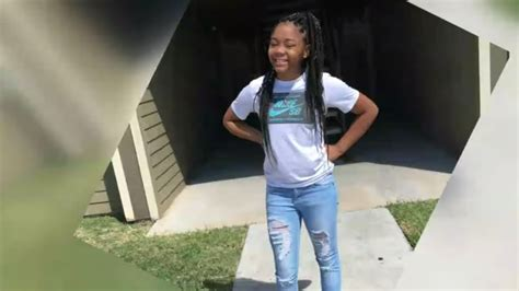 Texas Year Old Dies After Beating Girls Outside