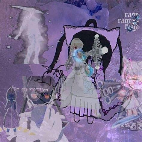 Pin By Fallenangel On Girrrrrrrl Aesthetic Anime