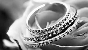 how do i sell my engagement ring With where do i sell my wedding ring