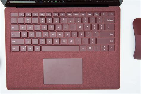 microsoft   fabric   surface laptop
