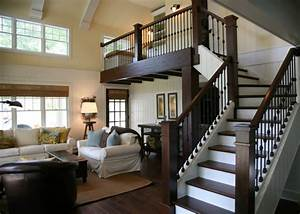 18 living room stairs designs ideas design trends With living room design with stairs