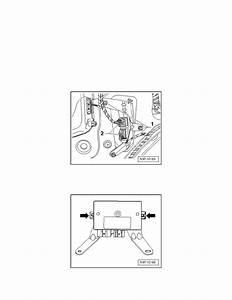 Volkswagen Workshop Manuals  U0026gt  Jetta Sportwagen L4