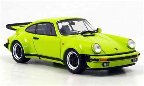 green porsche 911 porsche 911 turbo turbo green 1977 ebbro diecast model car