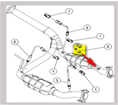 Bank Ford Escape Liter Engine Wiring Diagram