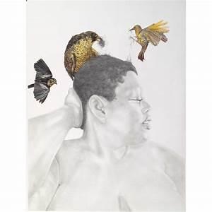 Art. Firelei Báez. Natural Grooming Series ...